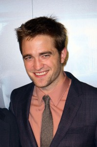pattinsonlife-pariscosmopolis (12)