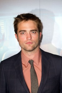 pattinsonlife-pariscosmopolis (13)