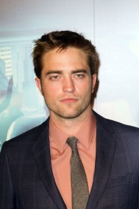 pattinsonlife-pariscosmopolis (14)