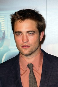 pattinsonlife-pariscosmopolis (16)