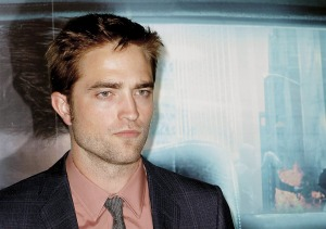 pattinsonlife-pariscosmopolis (19)