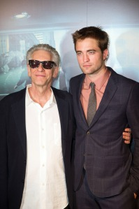 pattinsonlife-pariscosmopolis (2)