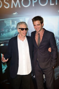 pattinsonlife-pariscosmopolis (3)