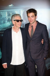 pattinsonlife-pariscosmopolis (5)