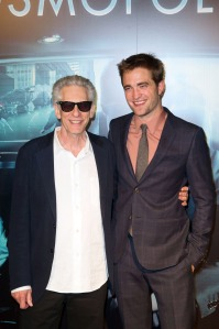pattinsonlife-pariscosmopolis (6)