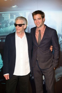 pattinsonlife-pariscosmopolis (8)