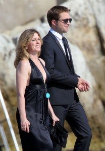 pattinsonlifecannes (12)