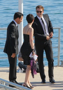 pattinsonlifecannes (2)