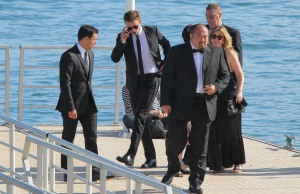 pattinsonlifecannes (5)