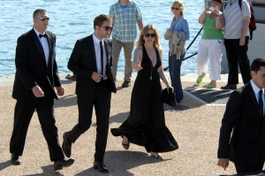 pattinsonlifecannes23052012 (1)