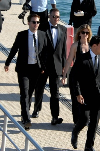 pattinsonlifecannes23052012 (5)