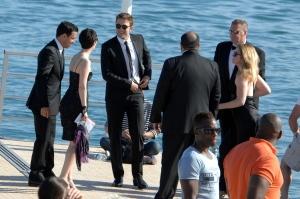 pattinsonlifecannes23052012 (9)