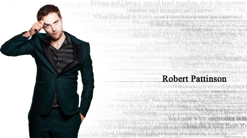 robert166