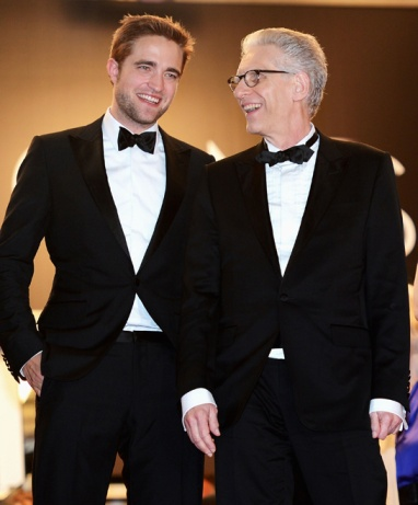 robert_pattinson_et_david_cronenberg_905705808_north_545x