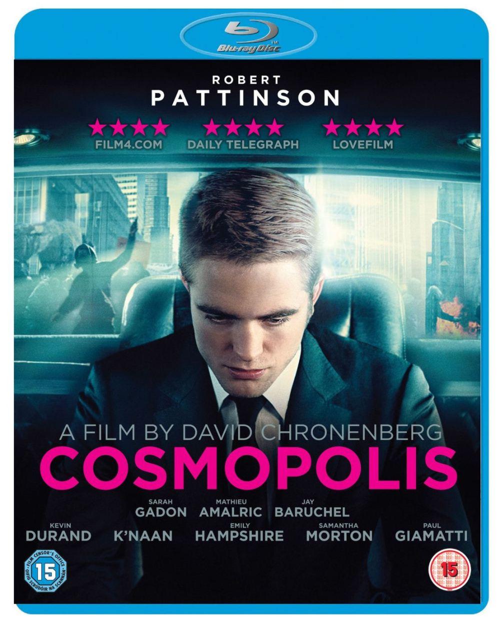 Cosmo_UK_Blu-ray