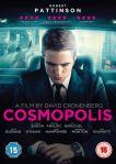 Cosmo_UK_DVD