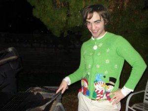 rob-in-christmas-sweater