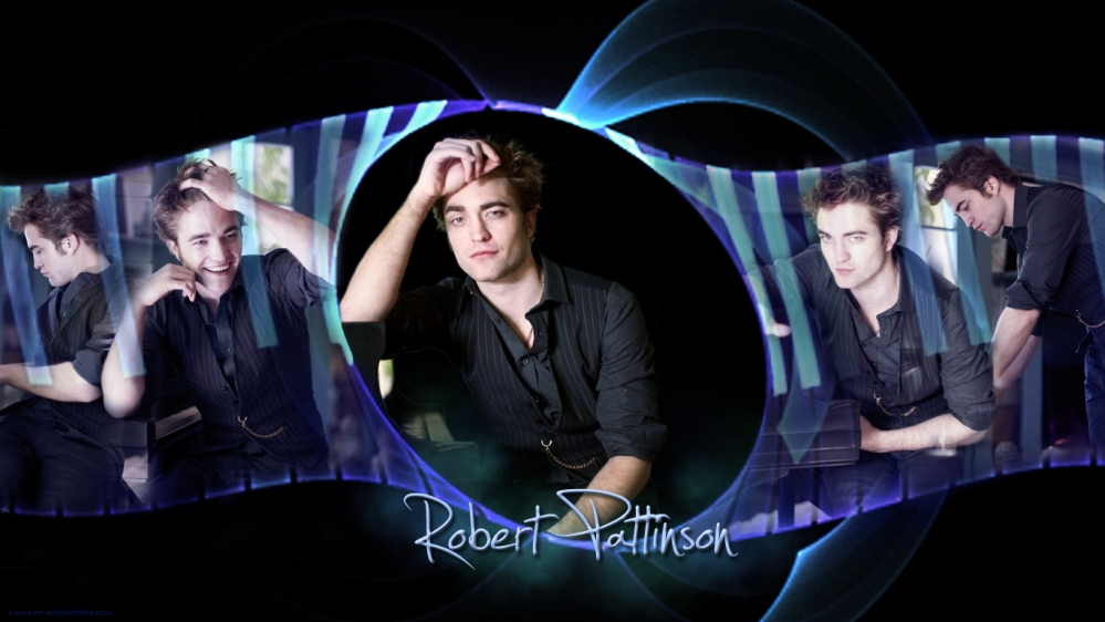 robert173