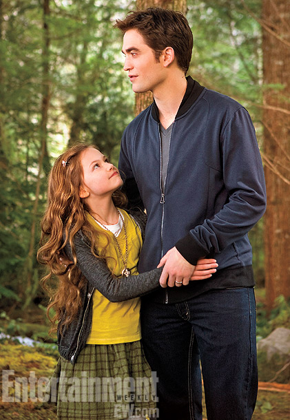 breaking-dawn-part-2-foy-pattinson