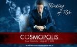 Cosmopolis-NYC-2012