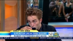 pattinsonlife-gma (10)