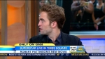 pattinsonlife-gma (11)