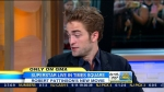 pattinsonlife-gma (12)