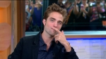pattinsonlife-gma (4)