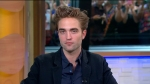 pattinsonlife-gma (5)