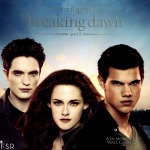 fashion_scans_remastered-breaking_dawn-part_2_calendar-2013-scanned_by_vampirehorde-hq-1