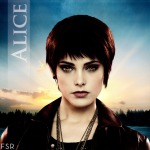 fashion_scans_remastered-breaking_dawn-part_2_calendar-2013-scanned_by_vampirehorde-hq-3