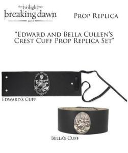 """Nueva Mercancía de """"Breaking Dawn – Part 2″ Ori-twilight-revelation-breaking-dawn-11865"""