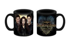 """Nueva Mercancía de """"Breaking Dawn – Part 2″ Ori-twilight-revelation-breaking-dawn-11866"""