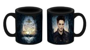 ori-twilight-revelation-breaking-dawn-11867