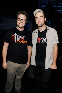 PATTINSONLIFESU2C2012 (1)