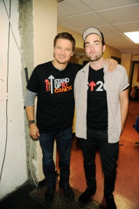 PATTINSONLIFESU2C2012 (2)