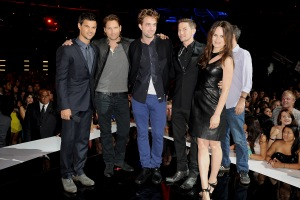 PATTINSONLIFEVMA2012 (18)