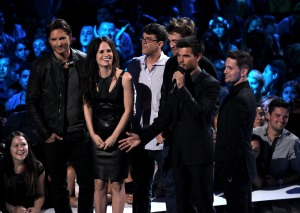 PATTINSONLIFEVMA2012 (20)