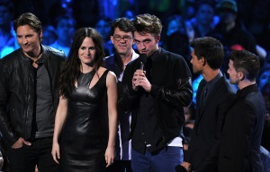 PATTINSONLIFEVMA2012 (23)