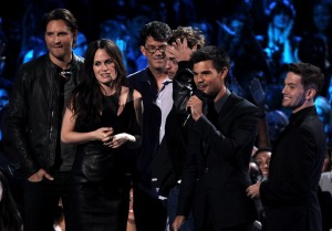 PATTINSONLIFEVMA2012 (3)