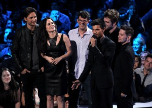 PATTINSONLIFEVMA2012 (4)