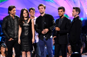 PATTINSONLIFEVMA2012 (5)