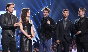 PATTINSONLIFEVMA2012 (7)
