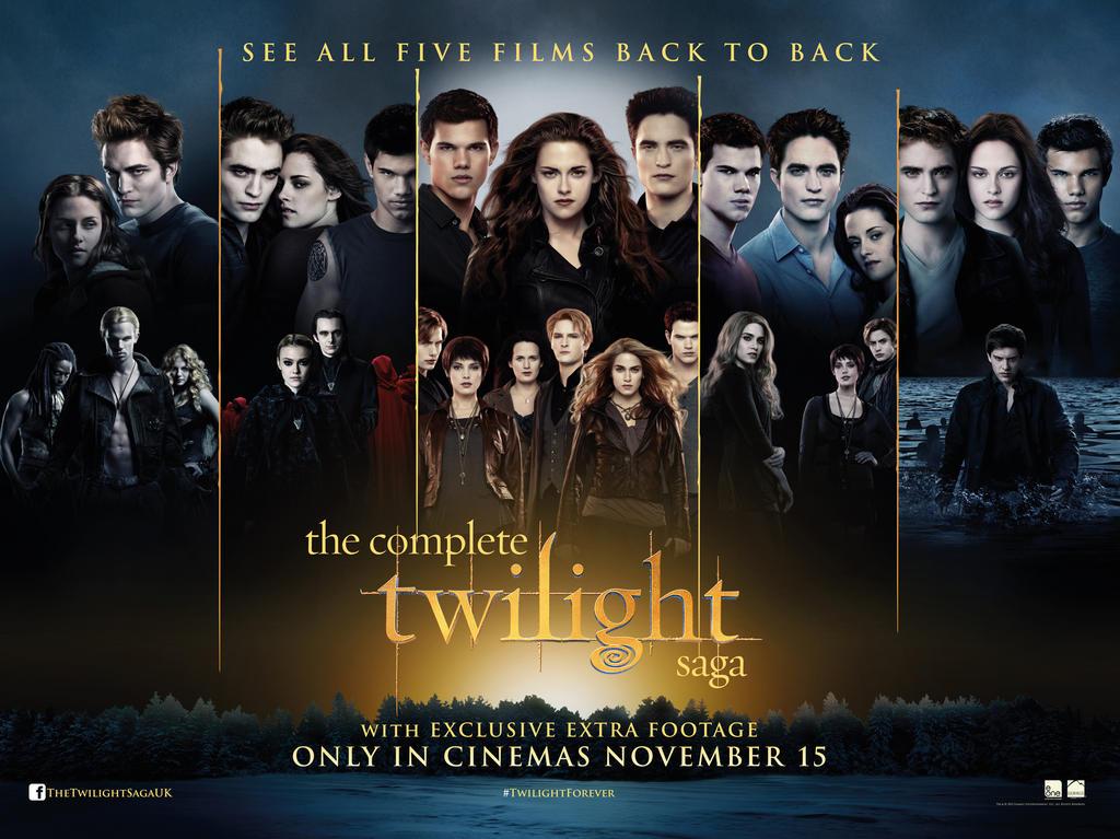 twilight 2008 full movie online free dailymotion