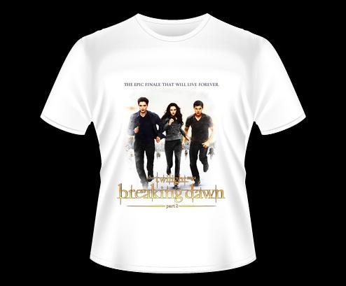 bd-shirt-2