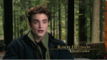 breakingdawn2-fte1-fte1_h1080p.mov0274