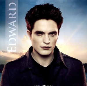 fashion_scans_remastered-breaking_dawn-part_2_calendar-2013-scanned_by_vampirehorde-hq-9