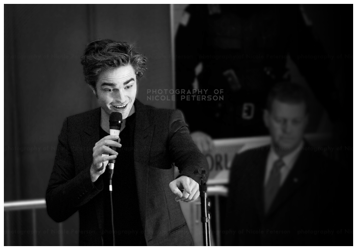 mr__pattinson_by_monsterbrand-d5gf9sn
