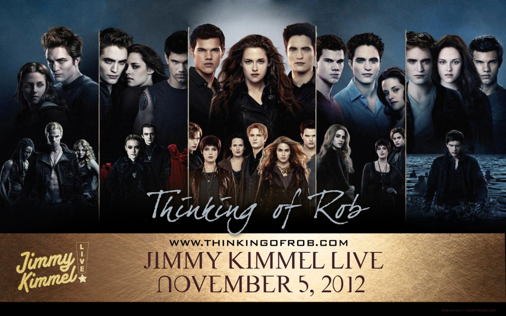 ToR-BreakingDawn-JimmyKimmel2012-2