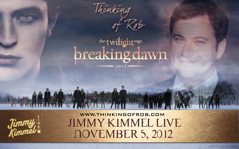 ToR-BreakingDawn-JimmyKimmel2012